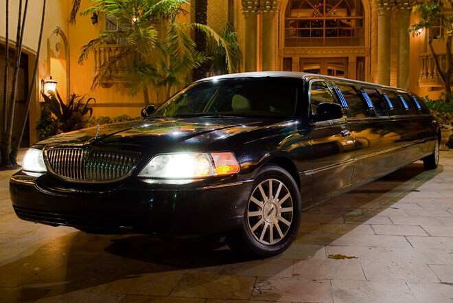 15 Deals For Limo Service Palm Beach Rentals Cheap Limos