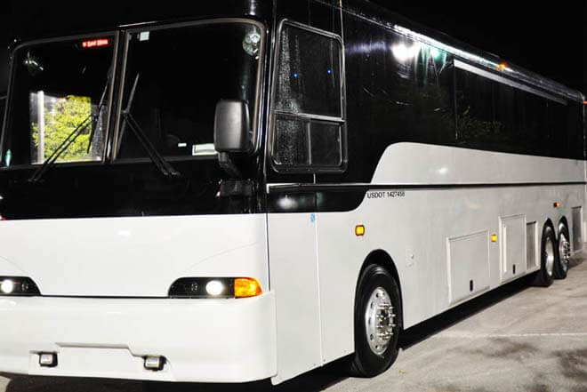 Bus From Fll To West Palm Beach