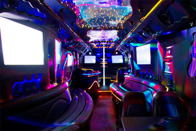 Party Bus Casselberry Fl Party Bus Rental Casselberry Florida