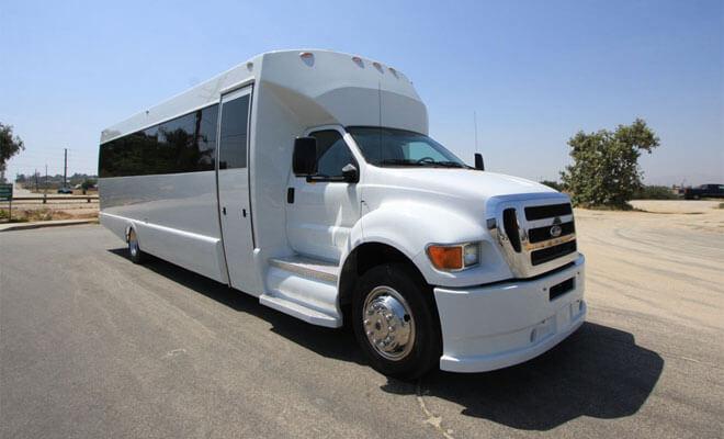 Party Bus Ocala Fl Party Bus Rental Services Ocala Florida