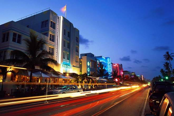 south bus party bus south beach fl cheap party buses best prices