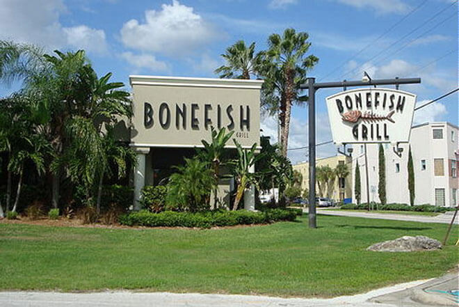 wesley chapel Get directions, maps, and traffic for wesley chapel, fl check flight prices and hotel availability for your visit.