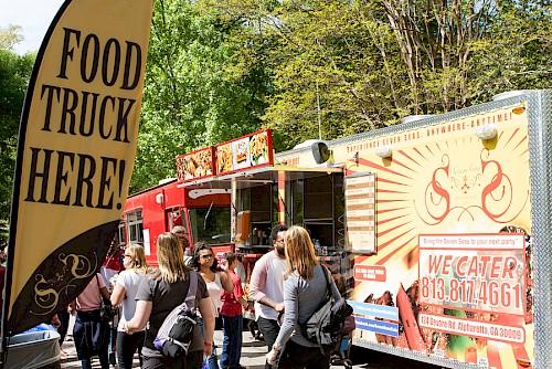 Best Restaurants In Atlanta Georgia Places To Eat