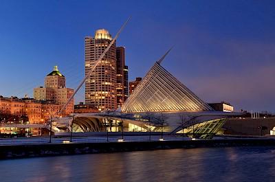 Best Restaurants In Milwaukee Wisconsin Places To Eat