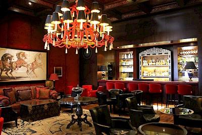 Top 5 Bars U0026 Nightclubs In St Louis, MO