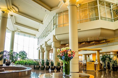 budget hotels new orleans louisana