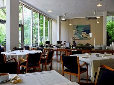 Best Restaurants Tacoma Washington