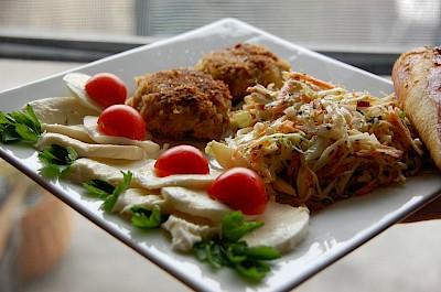 Best Restaurants In Lexington Kentucky Places To Eat