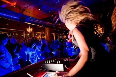 lexington nightlife best bars and nightclubs