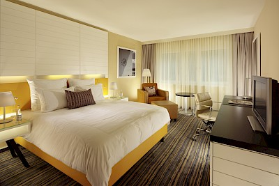 budget hotels los angeles california