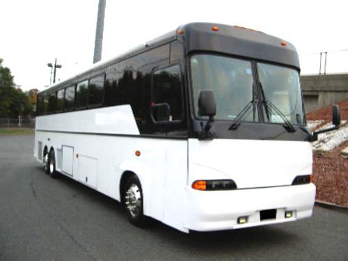 Top 10 Charter Bus Rentals Atlanta Ga With Prices Amp Reviews