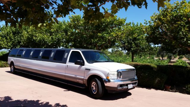 Limo Service Simi Valley Ca Cheap Limos Best Prices Reviews